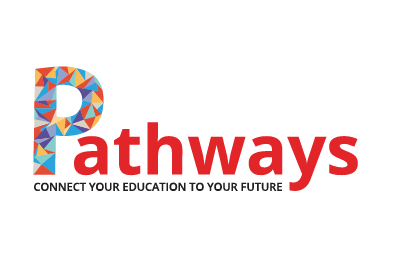 Career Center Pathways icon