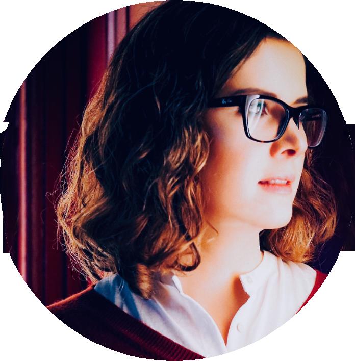 Ana M. Penaranda Profile Picture